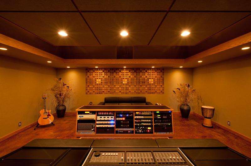 Pleasing Sound Temple Recording Studios Asheville Ncsound Temple Largest Home Design Picture Inspirations Pitcheantrous